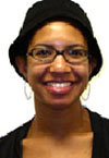 mentor picture Malaika Marable Serrano