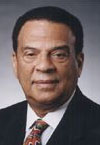 mentor picture Andrew Young