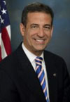 mentor picture Russ Feingold